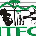 ITFC log